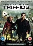 The Day of the Triffids (2009)